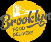 Delivery Brooklyn в Симферополе